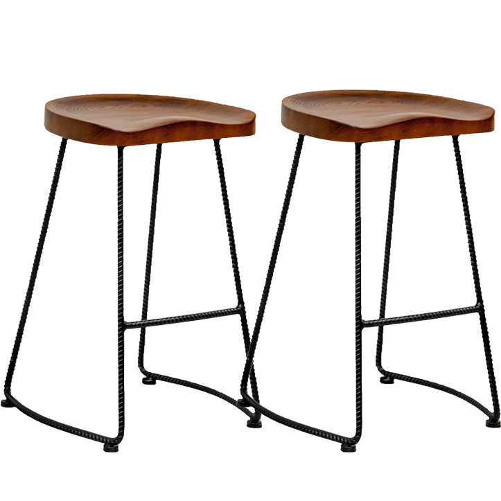 Potter Bar Stool