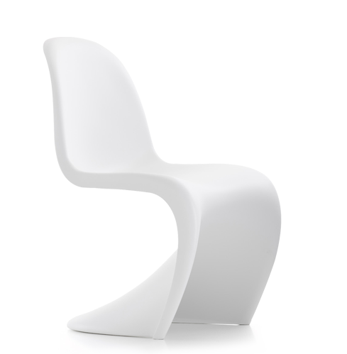 S Shape Chair