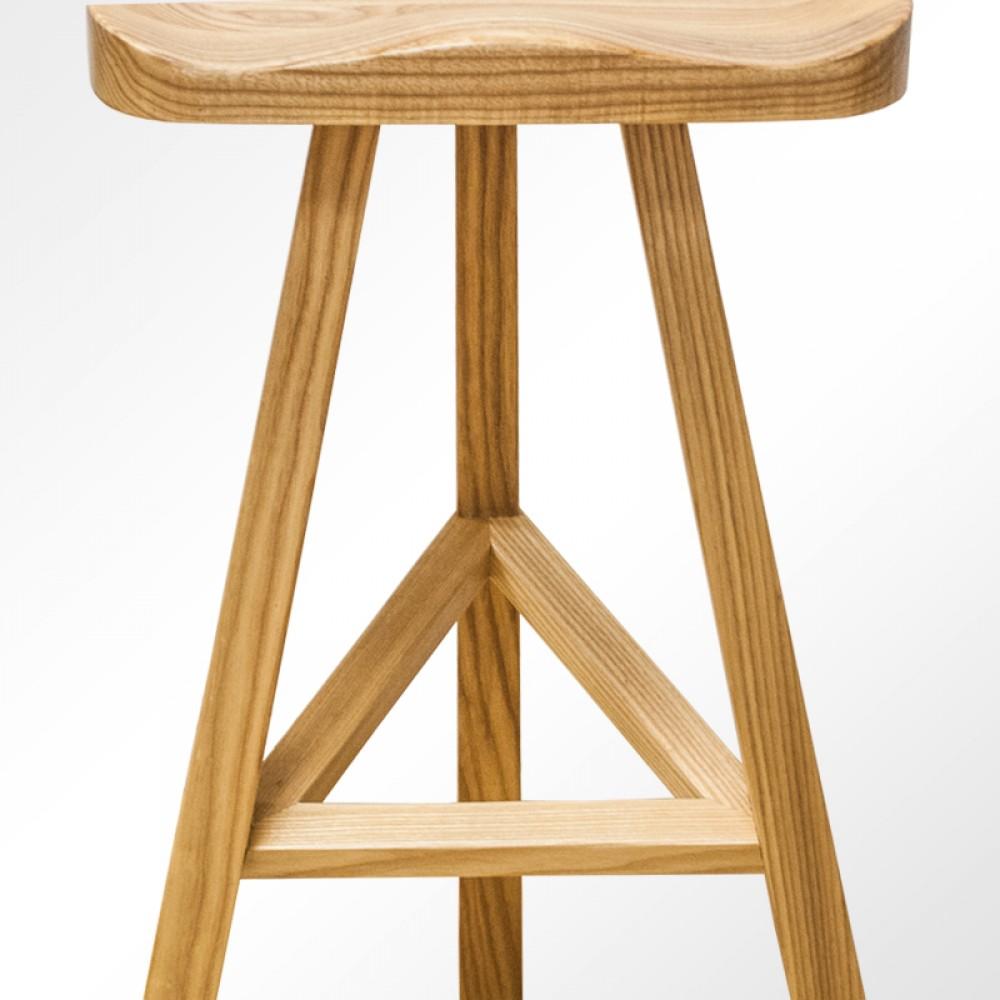 100 32 bar stool amisco derek swivel bar stool the mi