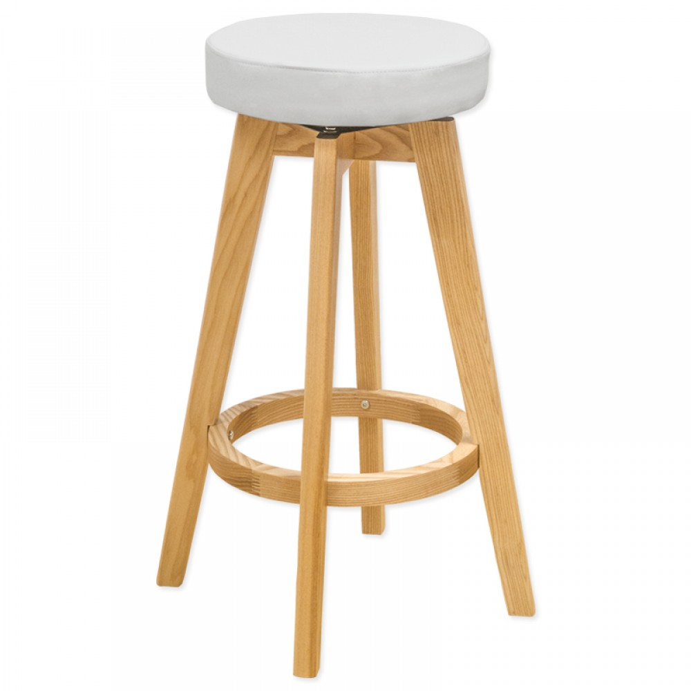 Excellent Rex Wood Counter Stool Ibusinesslaw Wood Chair Design Ideas Ibusinesslaworg