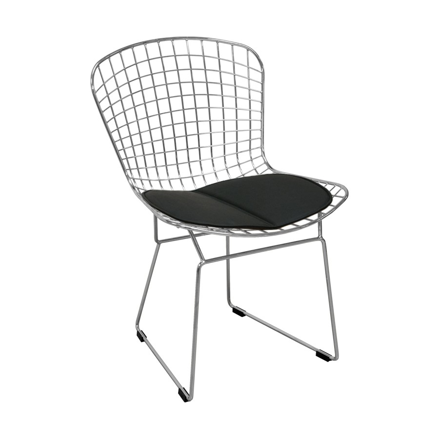 Id F 2489032 furthermore Chrome Wire Side Chair additionally Id F 5249233 as well B 1348880803 furthermore 65948. on faux marble dining table