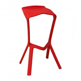 Aspect Barstool 2-Pack