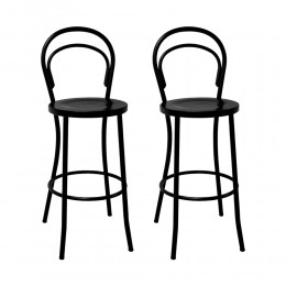 Steam Bar Stool 2-Pack