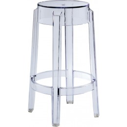 Spirit Counter Stool