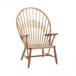 MM-RD10027 (1 Chair)