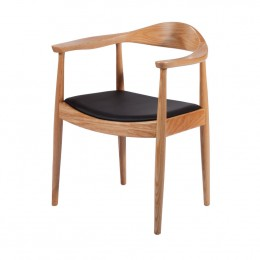 MM-RD10023 (1 Chair)